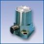 Akselerometer Rion PV-86