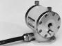 Differensialtrykkføler Kyowa PD-2KA 2 kg/cm2 diff