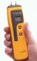 Fuktighetsmåler Protimeter Surveymaster SM