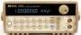 Funksjonsgenerator Hewlett-Packard 33120A