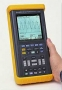 Skopmeter Fluke PM 97 50 MHz