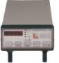 Termometer digitalt Labfacility Tempmaster 100